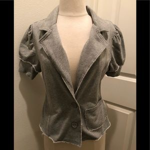 Mossimo Vest Size XL